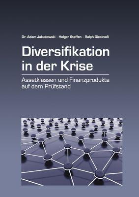 Diversifikation in der Krise
