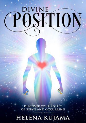 Divine Position