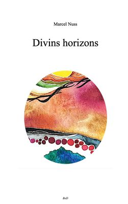 Divins horizons