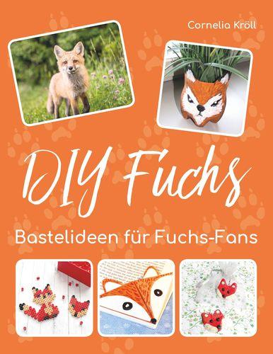 DIY Fuchs
