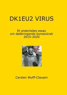 DK1EU2 VIRUS