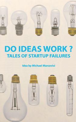 Do Ideas Work ?