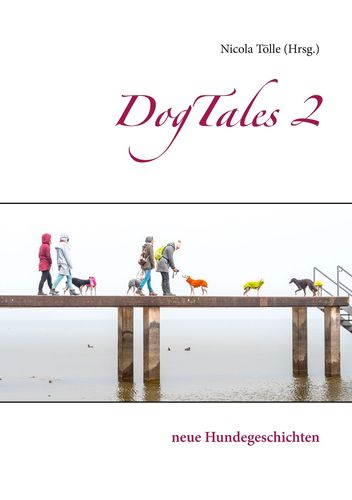 DogTales 2