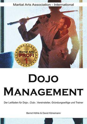 Dojo Management