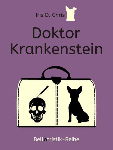 Doktor Krankenstein