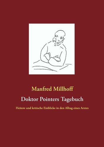 Doktor Pointers Tagebuch