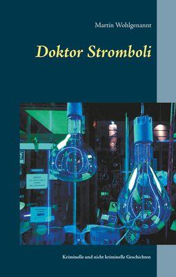 Doktor Stromboli
