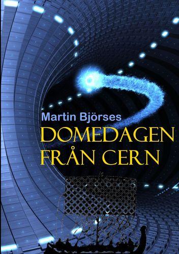 Domedagen från CERN