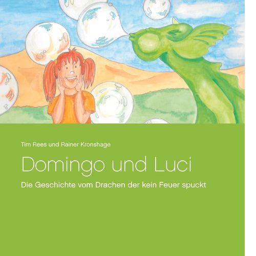 Domingo und Luci