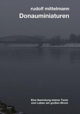 Donauminiaturen