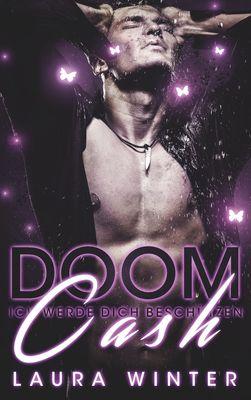 Doom Cash - Ich werde dich beschützen