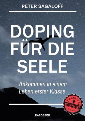 Doping für die Seele