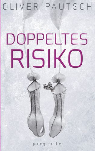 Doppeltes Risiko