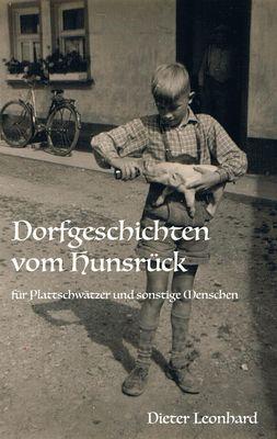 Dorfgeschichten vom Hunsrück