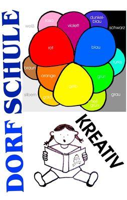 Dorfschule Kreativ