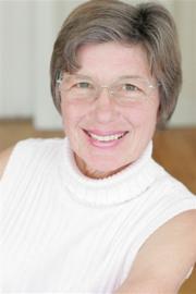 Doris Wroblewski