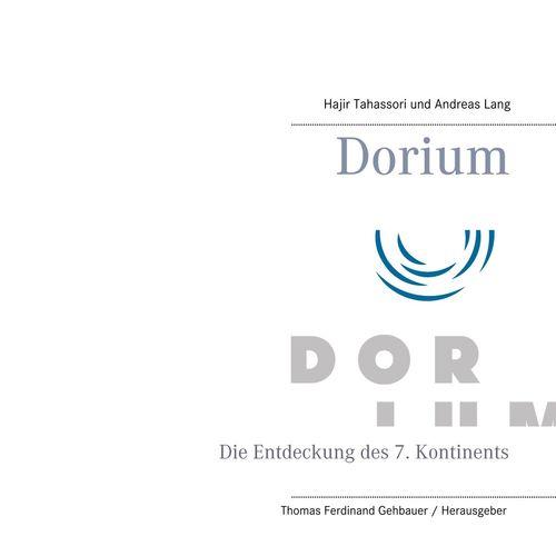 Dorium