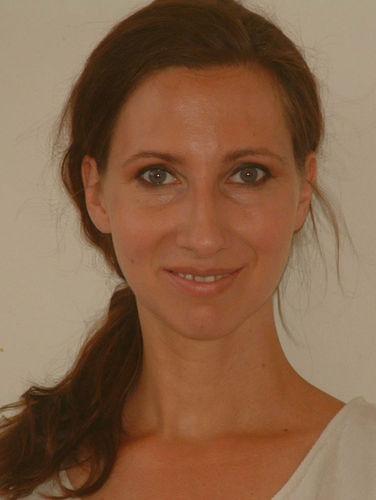 Dorothée Grotmann