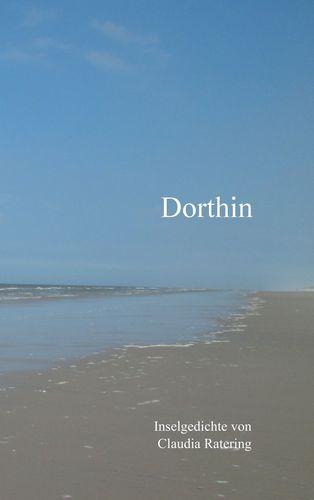 Dorthin