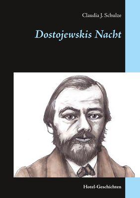 Dostojewskis Nacht