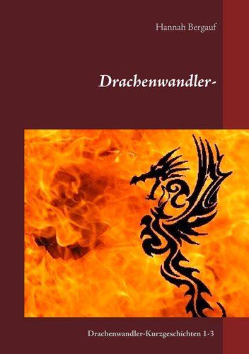 Drachenwandler-Kurzgeschichten