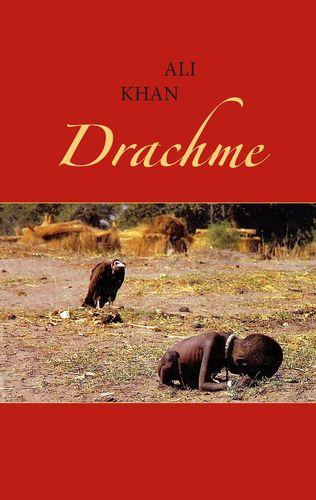 Drachme