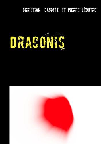 Draconis