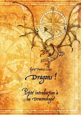 Dragons !