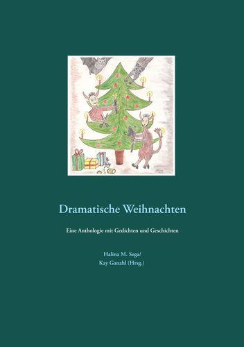 Dramatische Weihnachten