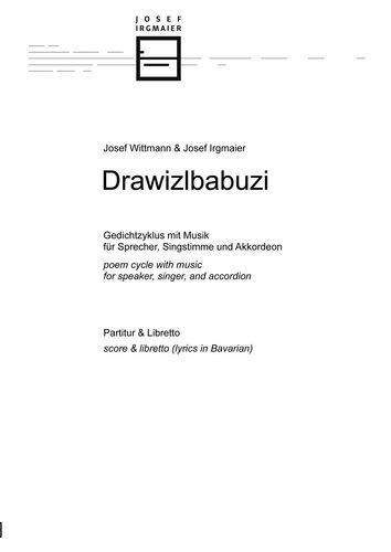 Drawizlbabuzi