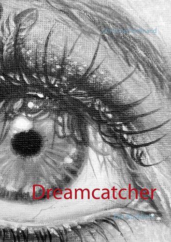Dreamcatcher 3