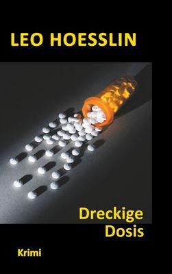 Dreckige Dosis