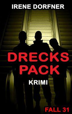 Dreckspack