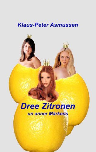 Dree Zitronen