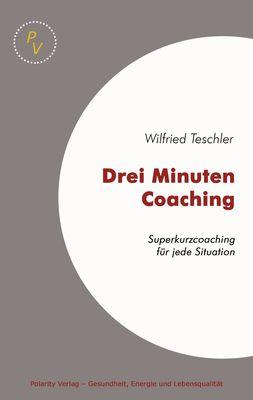 Drei Minuten Coaching