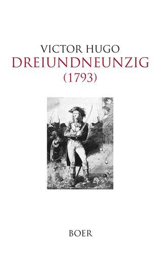 Dreiundneunzig (1793)