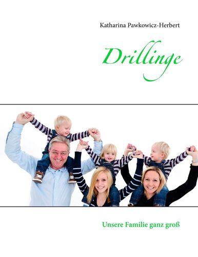 Drillinge