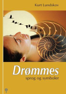 Drømmes sprog og symboler