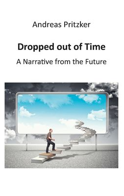 Dropped out of Time