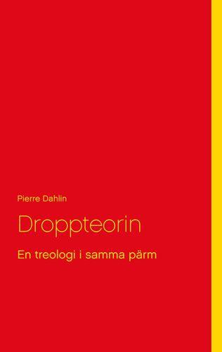 Droppteorin