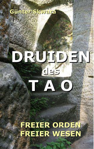 Druiden des Tao