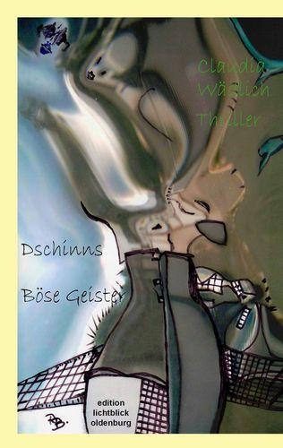 Dschinns - Böse Geister