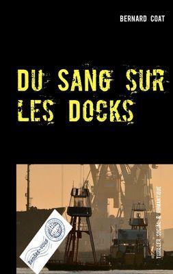 Du Sang sur les Docks