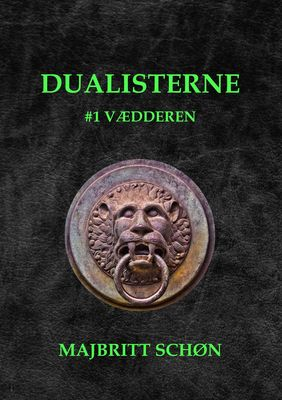 Dualisterne