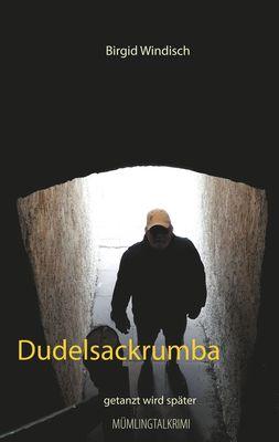 Dudelsackrumba