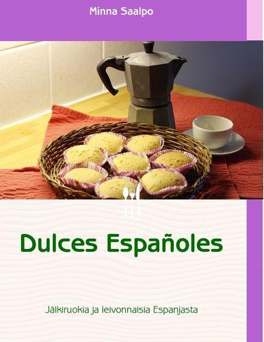 Dulces Españoles