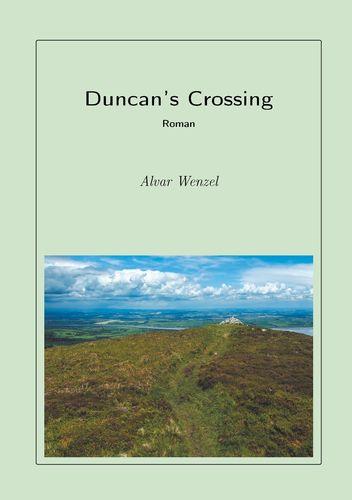 Duncan's Crossing