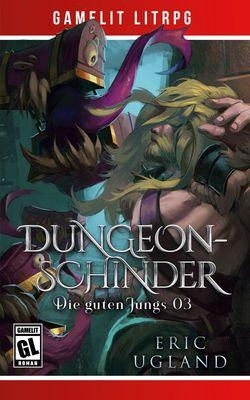 Dungeonschinder