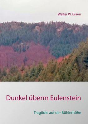 Dunkel überm Eulenstein