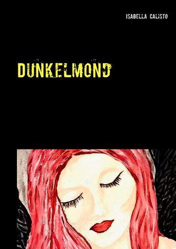 Dunkelmond